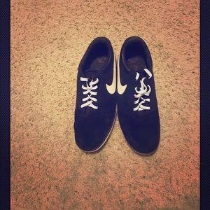 Nike sb size 12 shoes